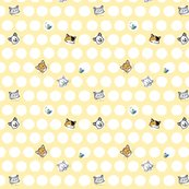 Rr10_cats_on_dots2c_8x8_300_shop_thumb