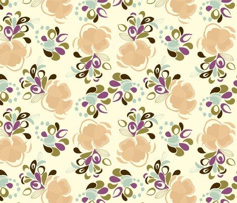 Rsf_marlenep_vintageflower_shop_preview
