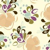 Rsf_marlenep_vintageflower_shop_thumb