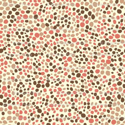 Pebble Spots