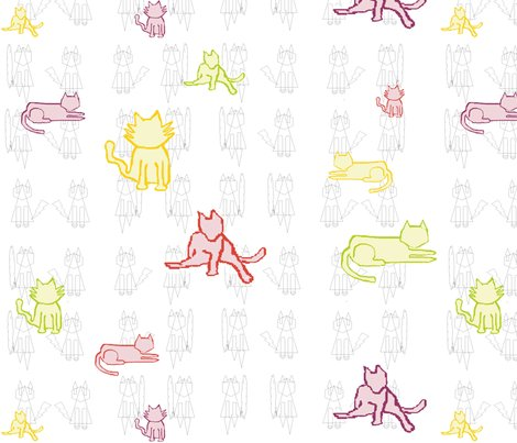 Rspoonflower_cats_contest_shop_preview