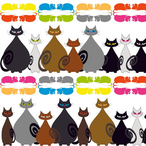 Rcool_cats_shop_thumb