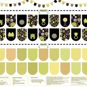 Rbanner_kit_blackgreenpurple_shop_thumb