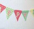 Rrrrhappy_birthday_bunting_version2_comment_39381_thumb