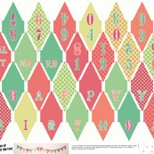 Rrrrhappy_birthday_bunting_version2_shop_thumb