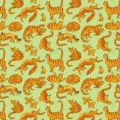 Rrrrmarmalade-cats_shop_thumb