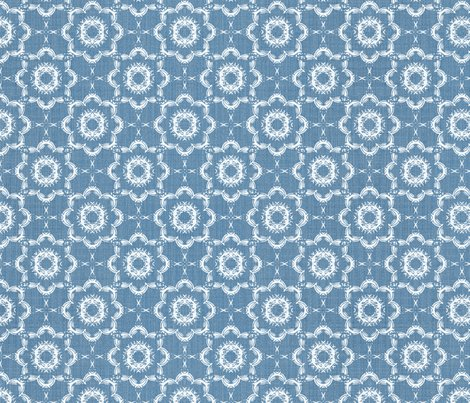 Rrrinky_floral_-_french_blue_150dpi_shop_preview