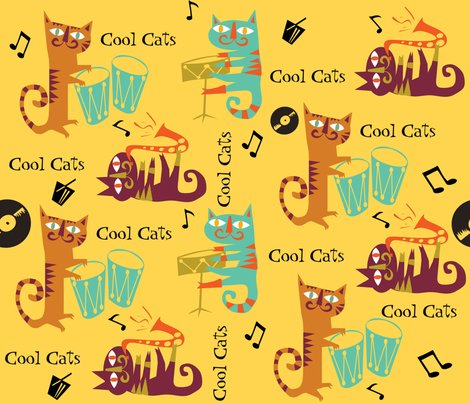 Rrcool_cats_shop_preview