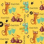Rrcool_cats_shop_thumb