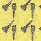 Rrrrrcar_keys_shop_thumb