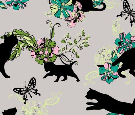 Rrrrcats_12inch_butterflies_copy_tile_spoon_shop_preview
