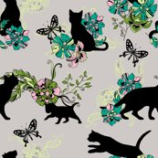 Rrrrcats_12inch_butterflies_copy_tile_spoon_shop_thumb