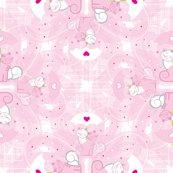 Rrumbrellacat_fabric-01_shop_thumb