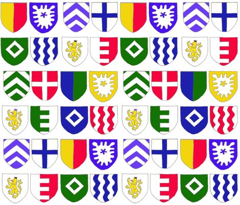 Rrheraldry_banners_doubled_1_shop_preview