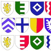 Rrheraldry_banners_doubled_1_shop_thumb
