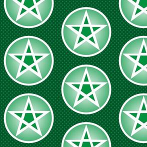 greens_pentacle