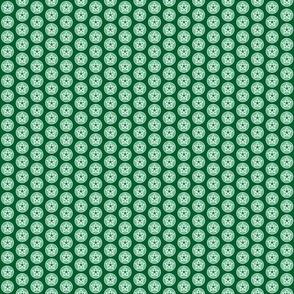 greens_pentacle tiny repeat