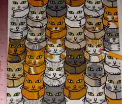 Rrkitty_cat_tessellation_comment_119537_preview