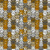 Rrkitty_cat_tessellation_shop_thumb