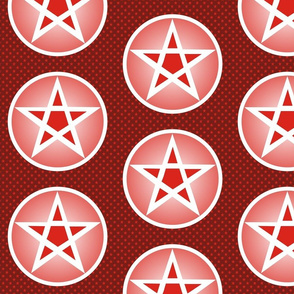 reds_pentacle
