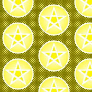 yellows_pentacle