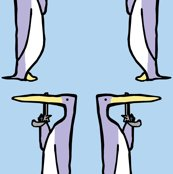 Rice_penguins_shop_thumb