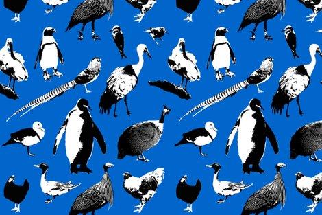 Birds_fabric_shop_preview