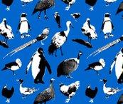 Birds_fabric_shop_thumb