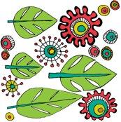 Rrrbotanicals_2rotated_shop_thumb