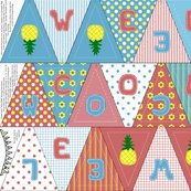 Rrwelcome_bunting_shop_thumb