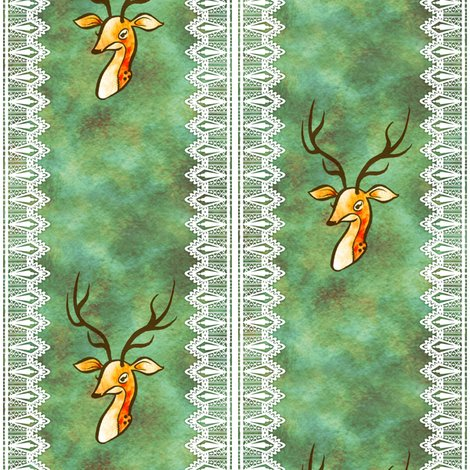 Rdeer_print_copy_shop_preview