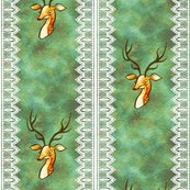 Rdeer_print_copy_shop_thumb