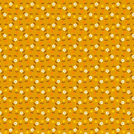 Ebba O fabric by helena on Spoonflower - custom fabric