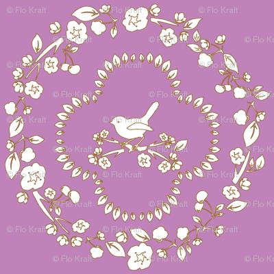 purple_simple_cherry_damask-ch