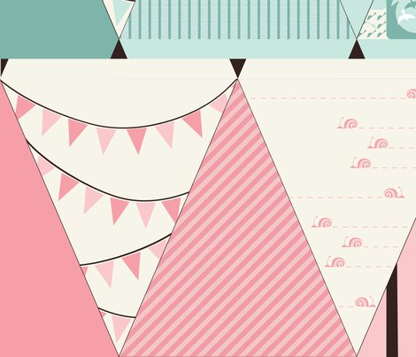 Rrrrbirdbunting-collectionsample_shop_preview