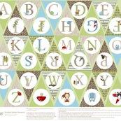 430509_rrwoodland_alphabet_bunting_shop_thumb