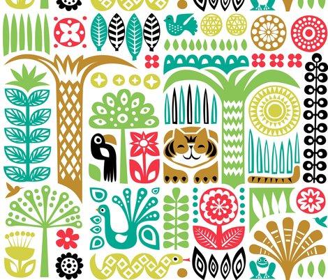 Rrspoonflowerdec2010b-02_shop_preview