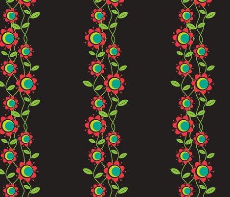 Rbig_botanical.ai_shop_preview