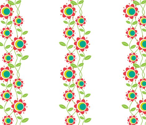 Rrbig_botanical2.ai_shop_preview
