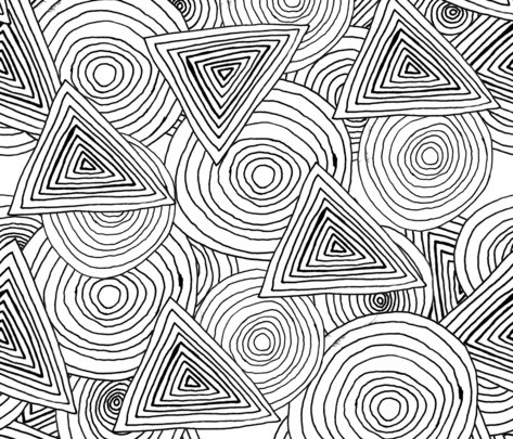 Numbers_pattern_new5_shop_preview