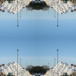 news-snow-thur-chipotle
