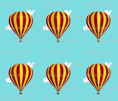 Rballon_pattern_preview