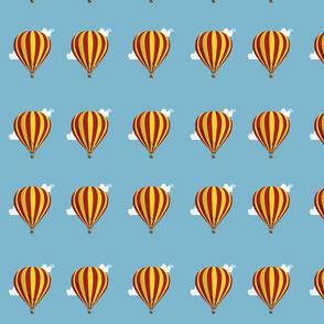ballon_pattern