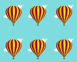 Rballon_pattern_thumb