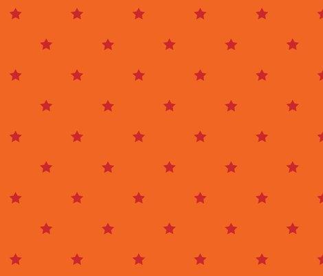 Rstars_orange_shop_preview