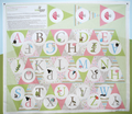 431194_rwoodland_alphabet_bunting_pink_comment_40972_thumb