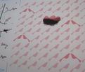 Rbirdsnest_pink-w-whitebg_comment_48246_thumb