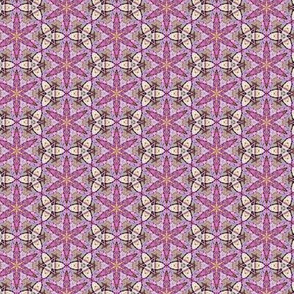 Acanthus pattern I