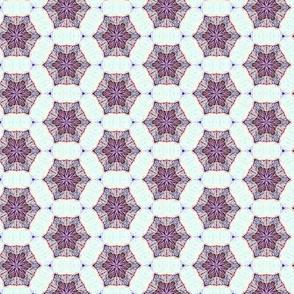Acanthus pattern II