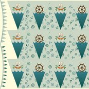 Rrpiratebunting_mini_shop_thumb